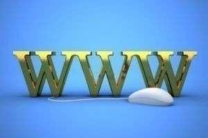 Что понадобится, чтобы получить загранпаспорт через Интернет?