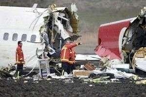 Можно ли выжить в авиакатастрофе, и как это сделать? Истории выживших