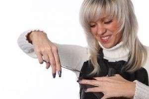 Стрижки на средние волосы с челкой: как сделать правильный выбор в зависимости от типа волос и формы лица