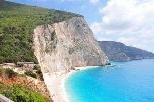 Где лучше отдыхать в Греции? Советы опытных туроператоров
