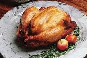 Готовим вместе: как вкусно приготовить курицу