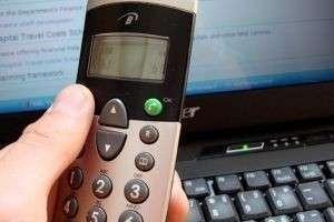 Как узнать, на кого оформлен телефонный номер: реальные методы