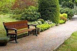 Ландшафтный дизайн в России: история становления искусства оформления сада
