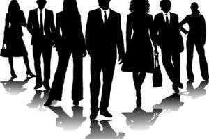 Кто такой деловой человек?