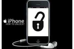 Что такое разлочка и джейлбрейк iPhone?