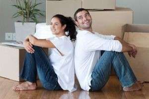 Можно ли снять квартиру без агентства?