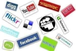Украденная реальность. Осторожно социальные сети!