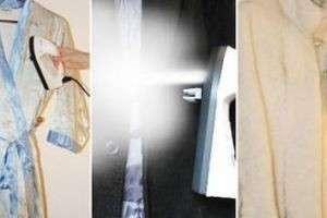 Пароочистители – универсальные домашние помощники