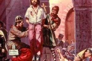 Кто такой еретик, или Как и почему церковь боролась с еретиками?