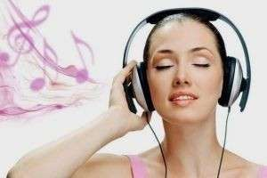 Как музыка (классическая, рок и другая) влияет на психику и организм человека?