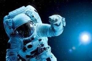 Как полететь в космос? Что для этого нужно и сколько это стоит?