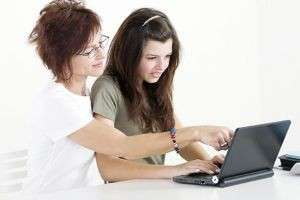 Как помочь подростку выбрать профессию?
