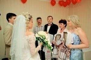 Как правильно и какой иконой благословляют молодых перед свадьбой?