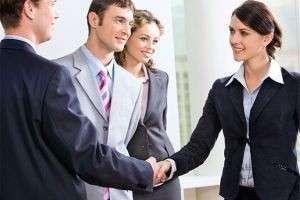 Как правильно вести деловые переговоры с клиентом, поставщиком? Техника ведения телефонных переговоров
