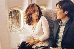 Как побороть страх полета на самолете?