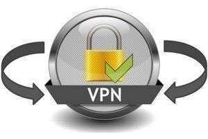 Как работает VPN соединение?