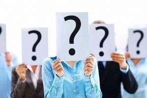 Как правильно выбрать профессию по душе и по знаку Зодиака?