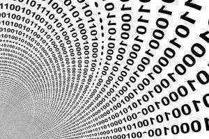 Перевод информации в двоичный код – что это такое, его виды, расшифровка