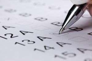 Какие экзамены нужно сдавать при поступлении в медицинское училище: после 9 и после 11 класса