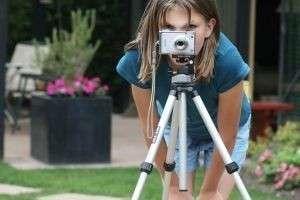 Как красиво сфотографировать саму себя: все, что нужно для лучших снимков