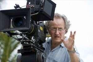 Великие режиссеры мирового кинематографа