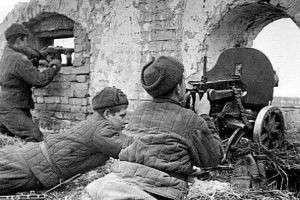 Битва под Сталинградом: когда она произошла и какое значение имела?