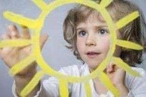 Тепловой удар у детей: симптомы, причины, лечение, профилактика