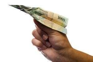 Как перевести деньги с МТС на «Билайн»: выберите подходящий вам способ