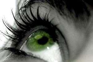 Какой цвет волос подойдет к зеленым глазам: выбираем правильно