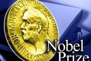 Самые известные лауреаты нобелевской премии по экономике
