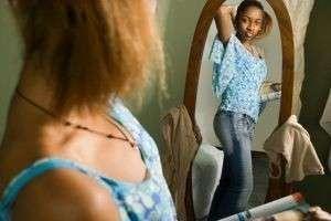 Комплексы: самовнушение или фактические недостатки?