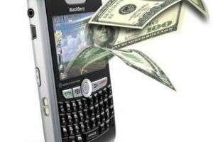 Как вернуть деньги на свой счет?