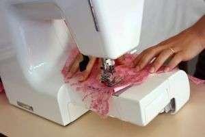 Как выбрать швейную машинку: типы, функции, технические характеристики и на что обратить внимание при выборе