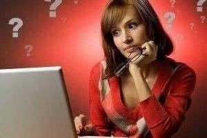 Как познакомиться с девушкой по интернету?