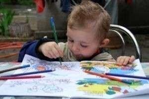 Что такое дислексия: безграмотность или признак гениальности?