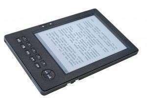 Как выбрать лучшую электронную книгу?