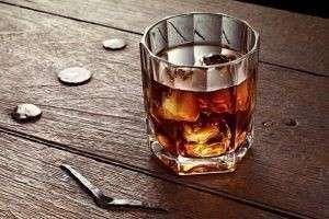 Лучший ирландский, шотландский, американский виски