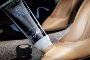 Как ухаживать за обувью из натуральной кожи: несколько советов