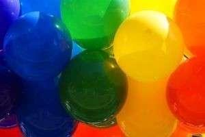 День рождения: как отметить весело? 11 оригинальных идей