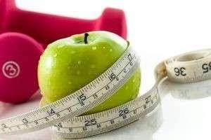 Диеты или правильное питание?