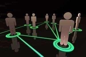Советы пользователю: как сменить IP-адрес компьютера