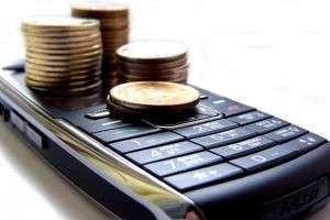 Пополнение баланса мобильного телефона: бесплатное и без дополнительных комиссий