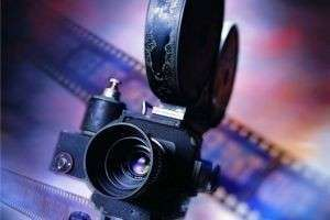 История и шедевры мирового кинематографа