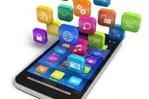 Мобильный интернет какого оператора лучше для телефона, планшета, ноутбука?