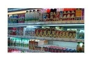 Какие продукты опасны для здоровья? Рейтинг самых опасных продуктов