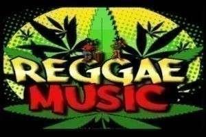 Музыка в стиле регги. История становления и особенности музыки Боба Марли