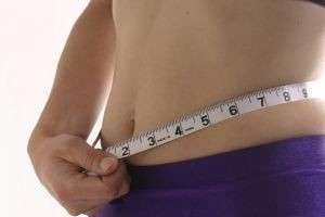 Вас устраивает ваш вес?