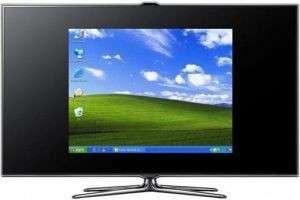 Как расширить экран на мониторе — несколько проверенных способов для вас