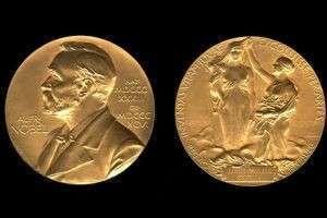 Нобелевская премия по химии 2015 и самые известные её лауреаты