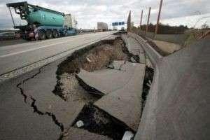 Почему в России плохие дороги и как можно решить проблему